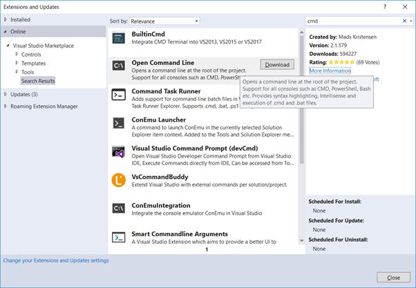 Let's start TypeScript – Part 1 - Microsoft Dynamics CRM Community